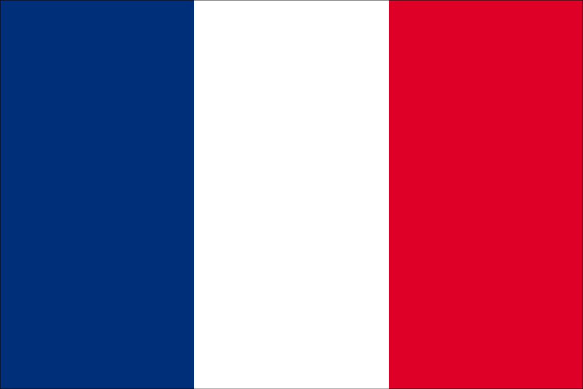 France flag from the probert encyclopaedia photo library 800x564